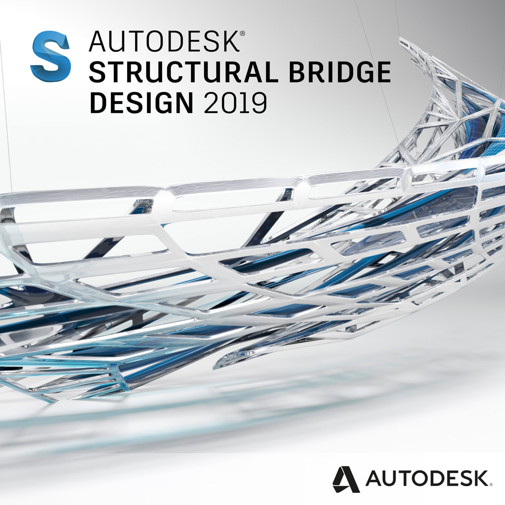 intergrated project deliver at autodesk inc Describes autodesk's engagement in integrated project delivery - a new model of risk management, inter-firm teamwork, and multi-objective (aesthetic, cost, and.