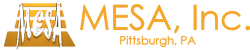 MESA, Inc. - CAD Services & Software Provider for Manufacturers